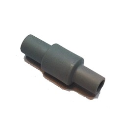 Cattani sug adapter 11/7mm