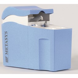 Metasys Green & Clean M2 dispenser for sugerens
