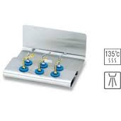 Varios Surg Sinus Lift Kit